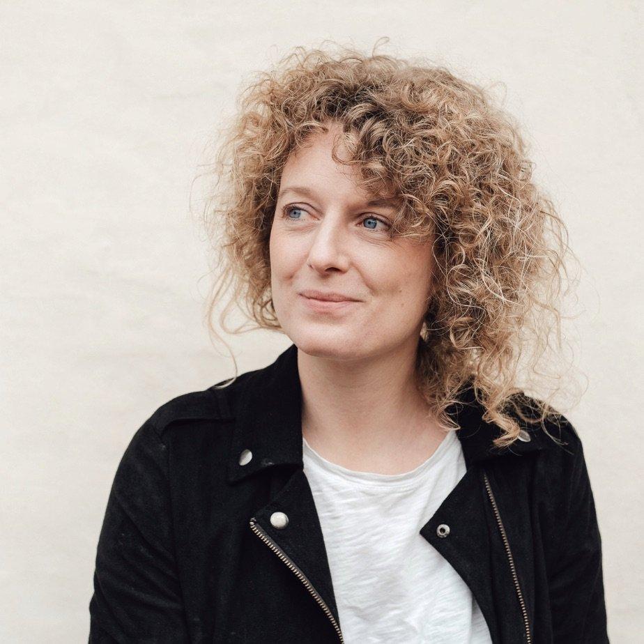 Katrine-Skriver-mutedesign-grafisk-designer