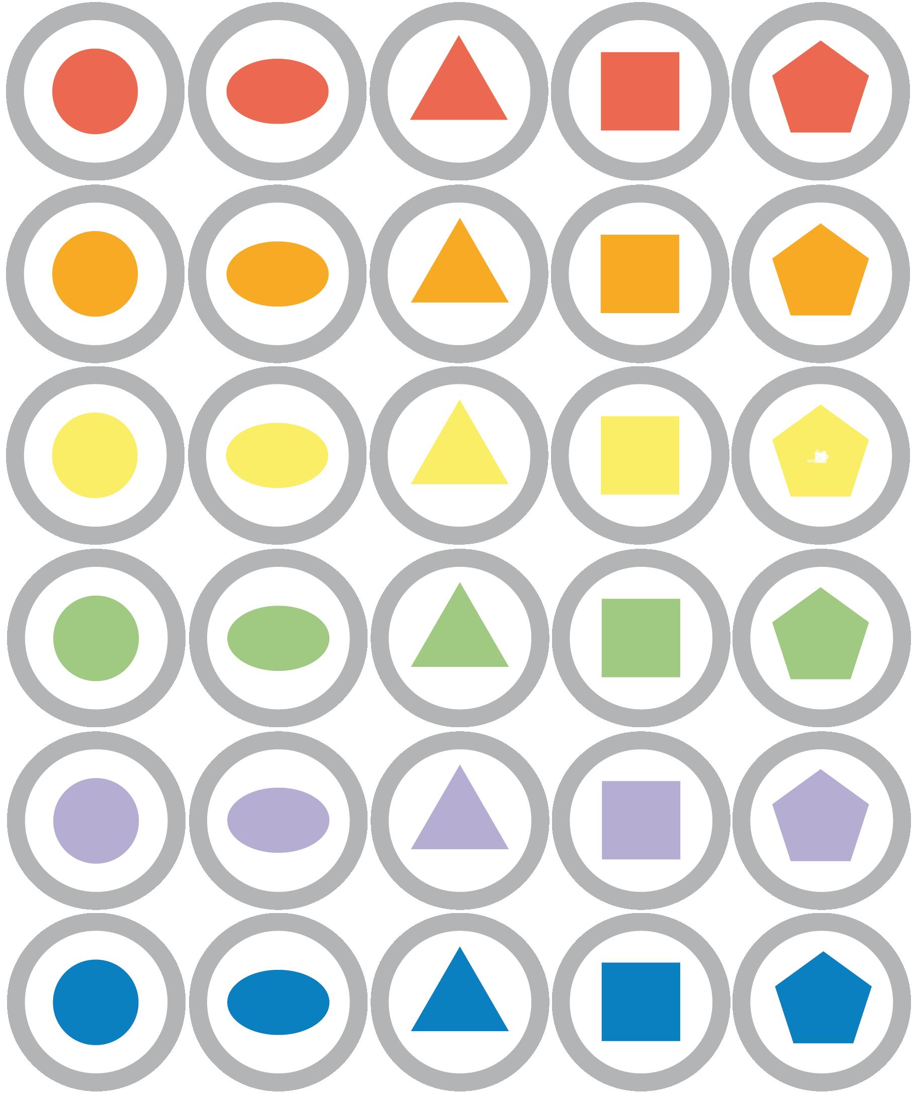 former-og-farver-figurer-sprogligt-laeringsmiljoe-paedagogisk-laeringsmiljoe-sprogstimulering-aestetisk-boernemiljoe-boern-og-farver-mutedesign